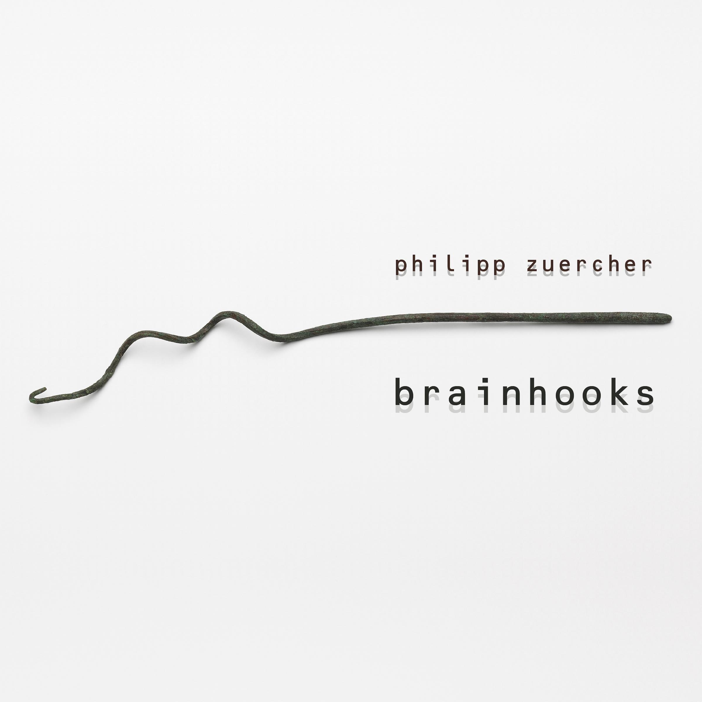 Brainhooks-Cover-2400
