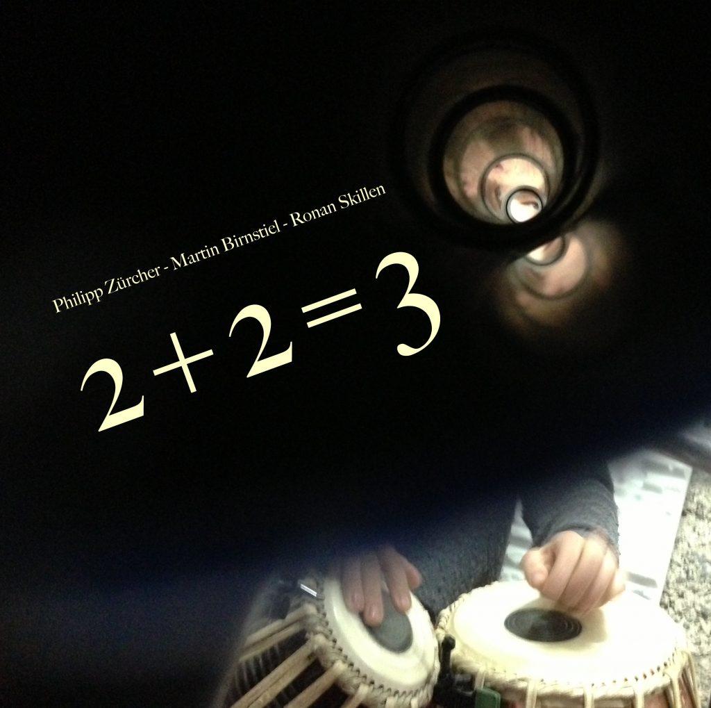 2+2=3_A
